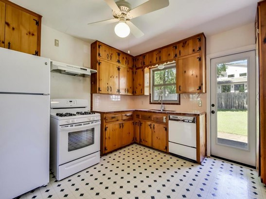 4704 Oakmont, Austin, TX - USA (photo 5)