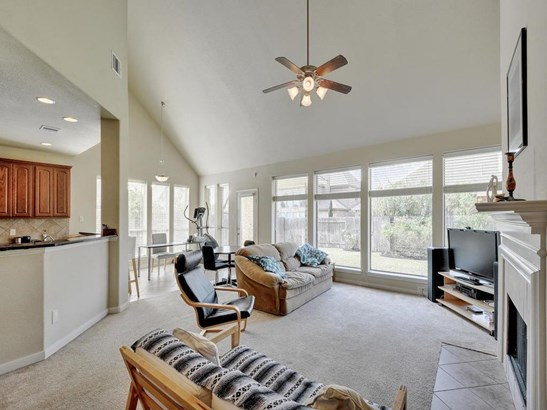 11404 Terrace Meadow, Manor, TX - USA (photo 5)