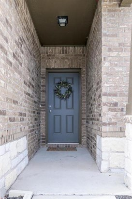 204 Golden Butterfly Dr, Leander, TX - USA (photo 4)