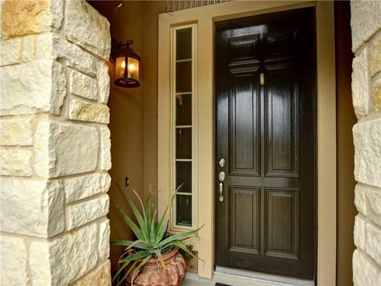 210 Bellagio Dr, Lakeway, TX - USA (photo 2)
