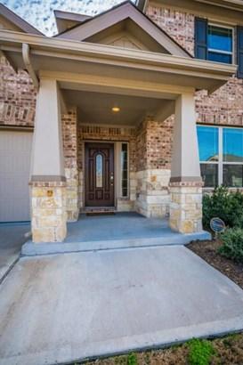 2925 Open Plain Dr, Pflugerville, TX - USA (photo 4)