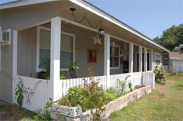 1052 N Franklin St, La Grange, TX - USA (photo 1)