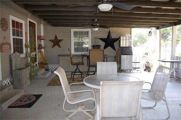 1052 N Franklin St, La Grange, TX - USA (photo 5)