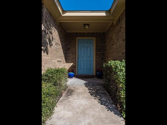 18416 Great Falls Dr, Manor, TX - USA (photo 3)