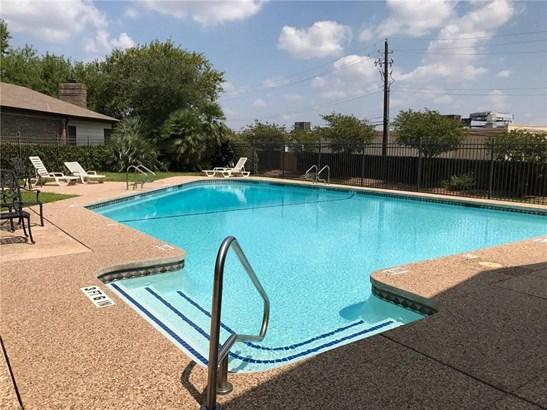 1748 Ohlen Rd  85, Austin, TX - USA (photo 3)