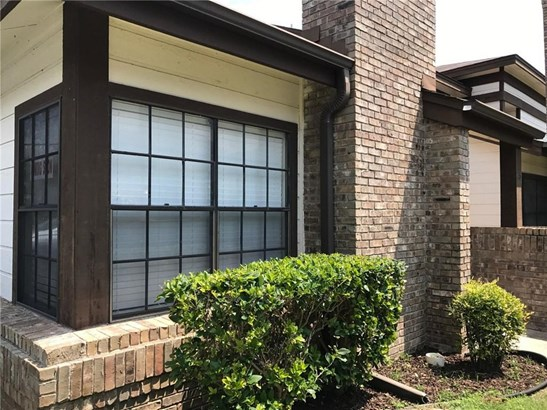 1748 Ohlen Rd  85, Austin, TX - USA (photo 5)