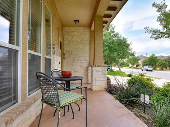 1600 Elkins Ln, Cedar Park, TX - USA (photo 3)