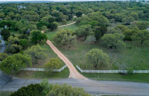 800 Dripping Springs Ranch Rd, Dripping Springs, TX - USA (photo 2)