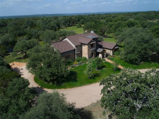 800 Dripping Springs Ranch Rd, Dripping Springs, TX - USA (photo 1)