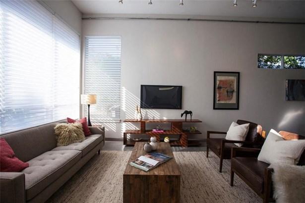 701 Theresa Ave  A, Austin, TX - USA (photo 5)