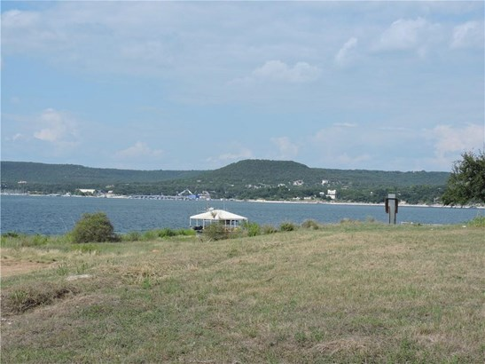 16310 E Lake Shore Dr, Austin, TX - USA (photo 3)