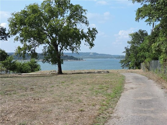 16310 E Lake Shore Dr, Austin, TX - USA (photo 5)