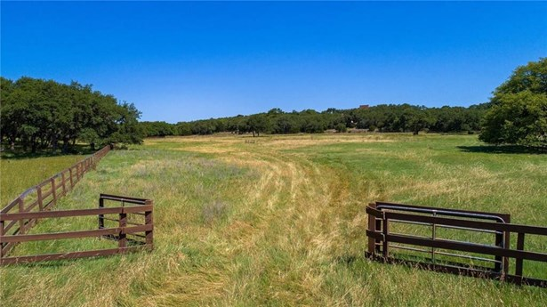 338 Covered Wagon Way, Driftwood, TX - USA (photo 1)