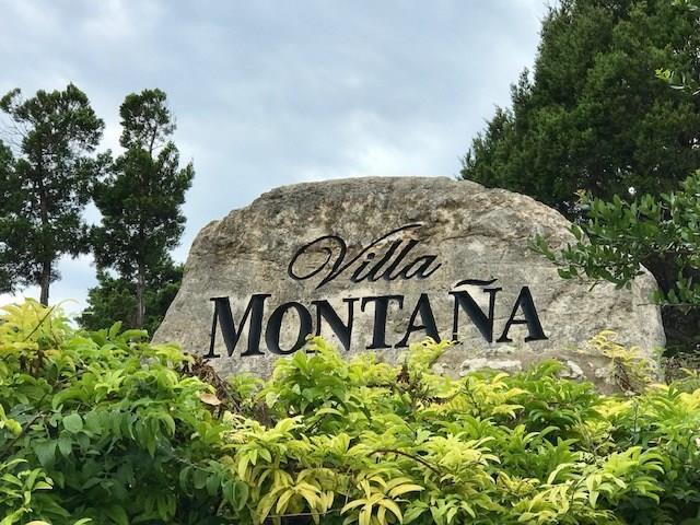 13225 Villa Montana Way, Austin, TX - USA (photo 1)