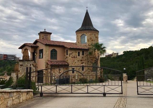 13225 Villa Montana Way, Austin, TX - USA (photo 3)
