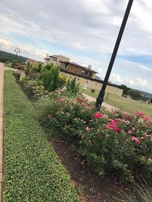 13225 Villa Montana Way, Austin, TX - USA (photo 4)