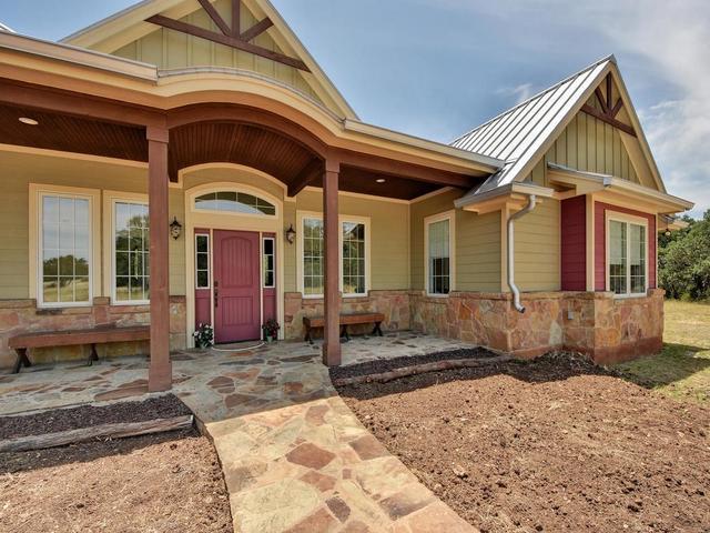 1521 Walker Ranch Rd, Dripping Springs, TX - USA (photo 3)