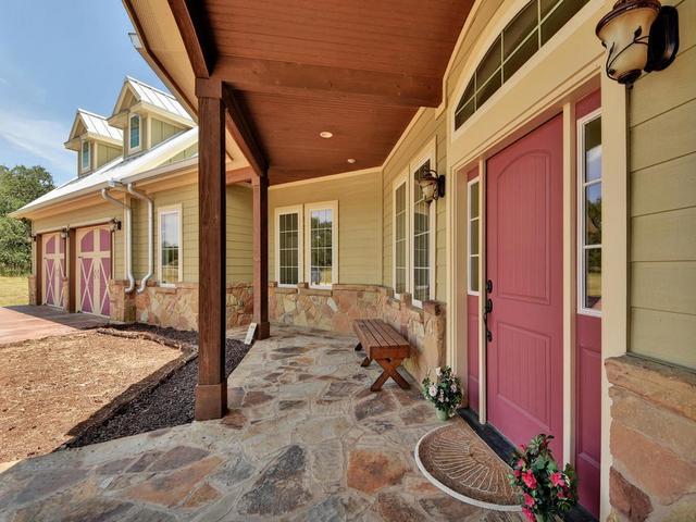 1521 Walker Ranch Rd, Dripping Springs, TX - USA (photo 4)