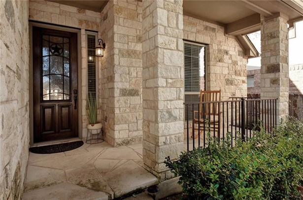 2205 Williston Loop, Austin, TX - USA (photo 2)