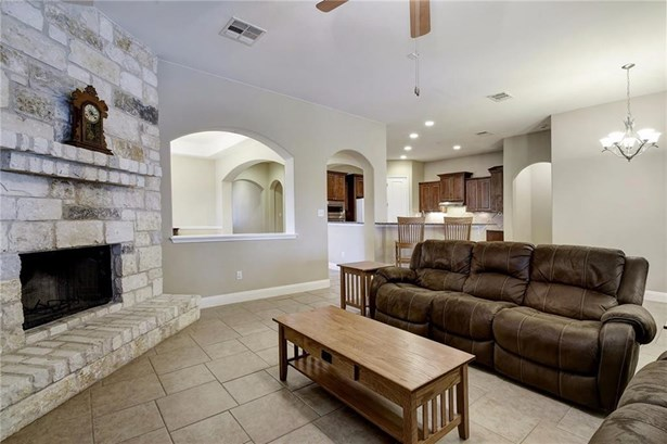 2205 Williston Loop, Austin, TX - USA (photo 5)
