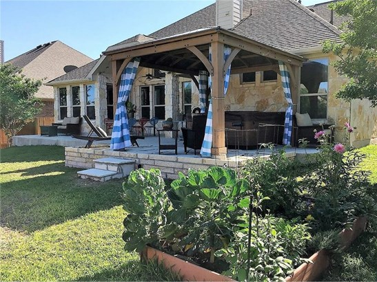 4574 Miraval Loop, Round Rock, TX - USA (photo 4)