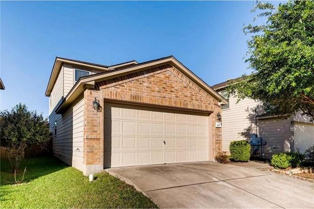 6917 Walkup Ln, Austin, TX - USA (photo 1)