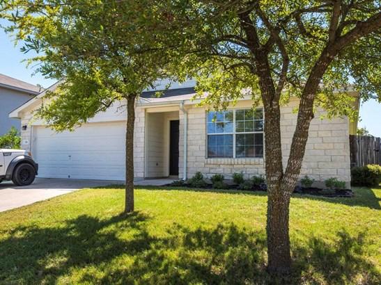 316 Prairie Verbena Dr, Kyle, TX - USA (photo 2)