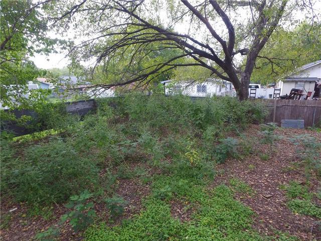 1120 Christie Dr, Austin, TX - USA (photo 4)