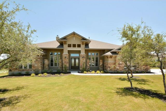 17108 Avion Dr, Dripping Springs, TX - USA (photo 1)