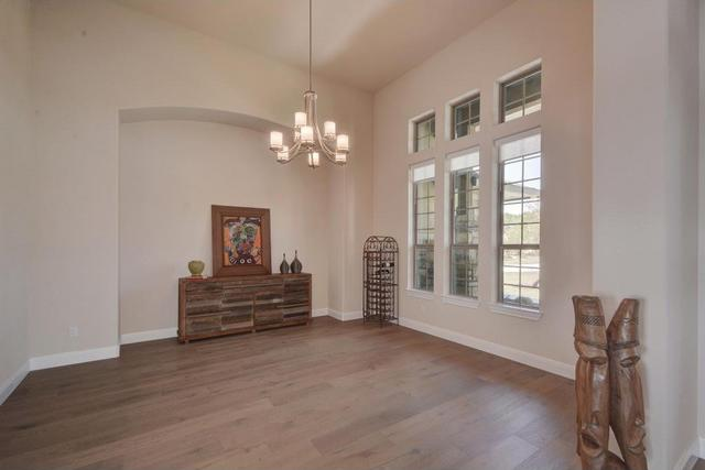 17108 Avion Dr, Dripping Springs, TX - USA (photo 4)