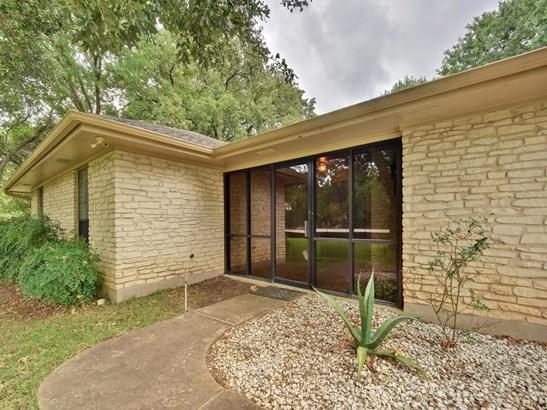 10500 Slaughter Creek Dr, Austin, TX - USA (photo 2)