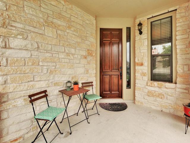109 W Adelanta Pl, Round Rock, TX - USA (photo 3)
