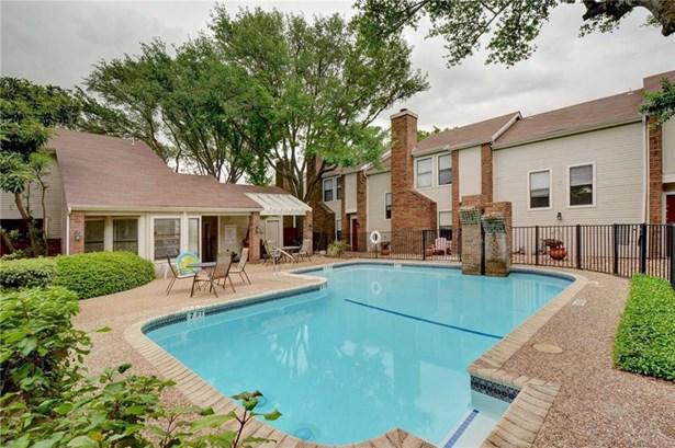 7635 Guadalupe St  802, Austin, TX - USA (photo 4)