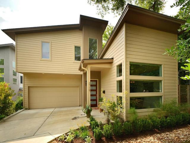 2119 Glendale Pl, Austin, TX - USA (photo 1)