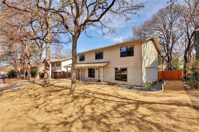 1708 Fawn Dr, Austin, TX - USA (photo 2)