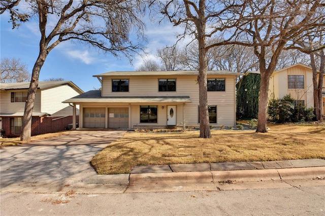 1708 Fawn Dr, Austin, TX - USA (photo 3)