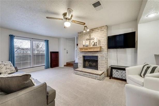 11301 Jollyville Rd  E4, Austin, TX - USA (photo 5)