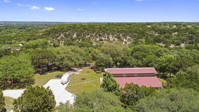 940 O'neil Ranch Rd, Dripping Springs, TX - USA (photo 1)