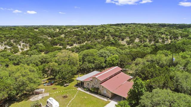 940 O'neil Ranch Rd, Dripping Springs, TX - USA (photo 2)
