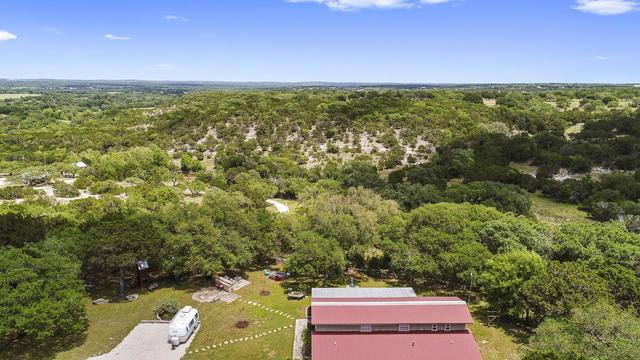 940 O'neil Ranch Rd, Dripping Springs, TX - USA (photo 3)