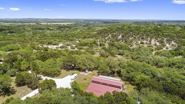 940 O'neil Ranch Rd, Dripping Springs, TX - USA (photo 4)