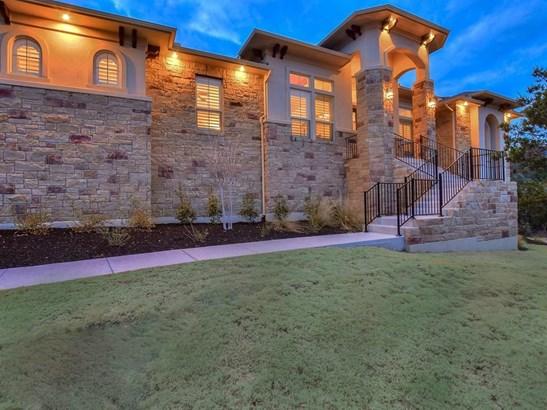 3808 Scenic Overlook Trl, Austin, TX - USA (photo 4)