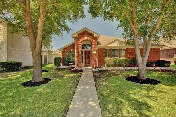 17004 Bishopsgate Dr, Pflugerville, TX - USA (photo 2)