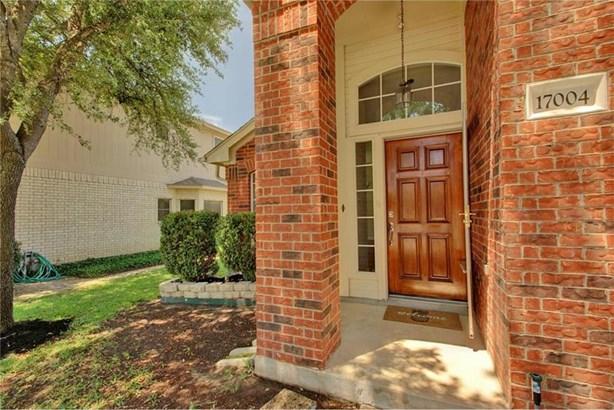 17004 Bishopsgate Dr, Pflugerville, TX - USA (photo 5)