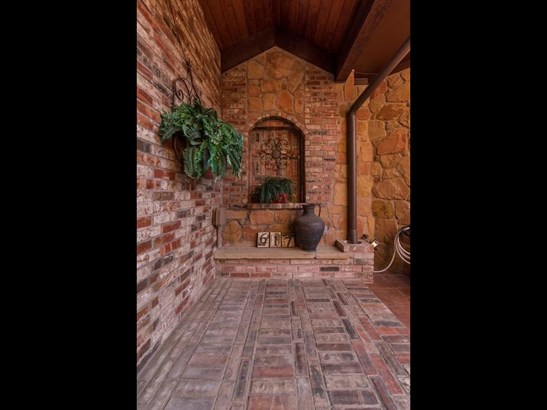 617 Wesley Ridge Dr, Spicewood, TX - USA (photo 5)