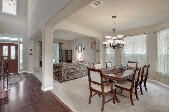 4391 Green Tree Dr, Round Rock, TX - USA (photo 5)