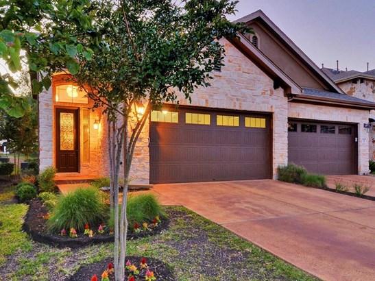 9405 Solana Vista Loop  A, Austin, TX - USA (photo 1)