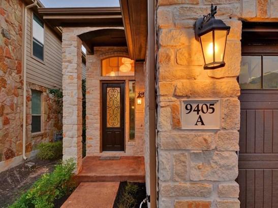 9405 Solana Vista Loop  A, Austin, TX - USA (photo 2)