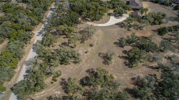 1036 Hays Country Acres Rd, Dripping Springs, TX - USA (photo 1)
