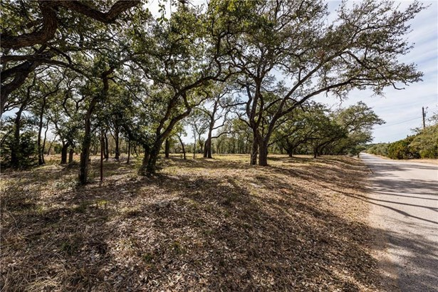 1036 Hays Country Acres Rd, Dripping Springs, TX - USA (photo 3)